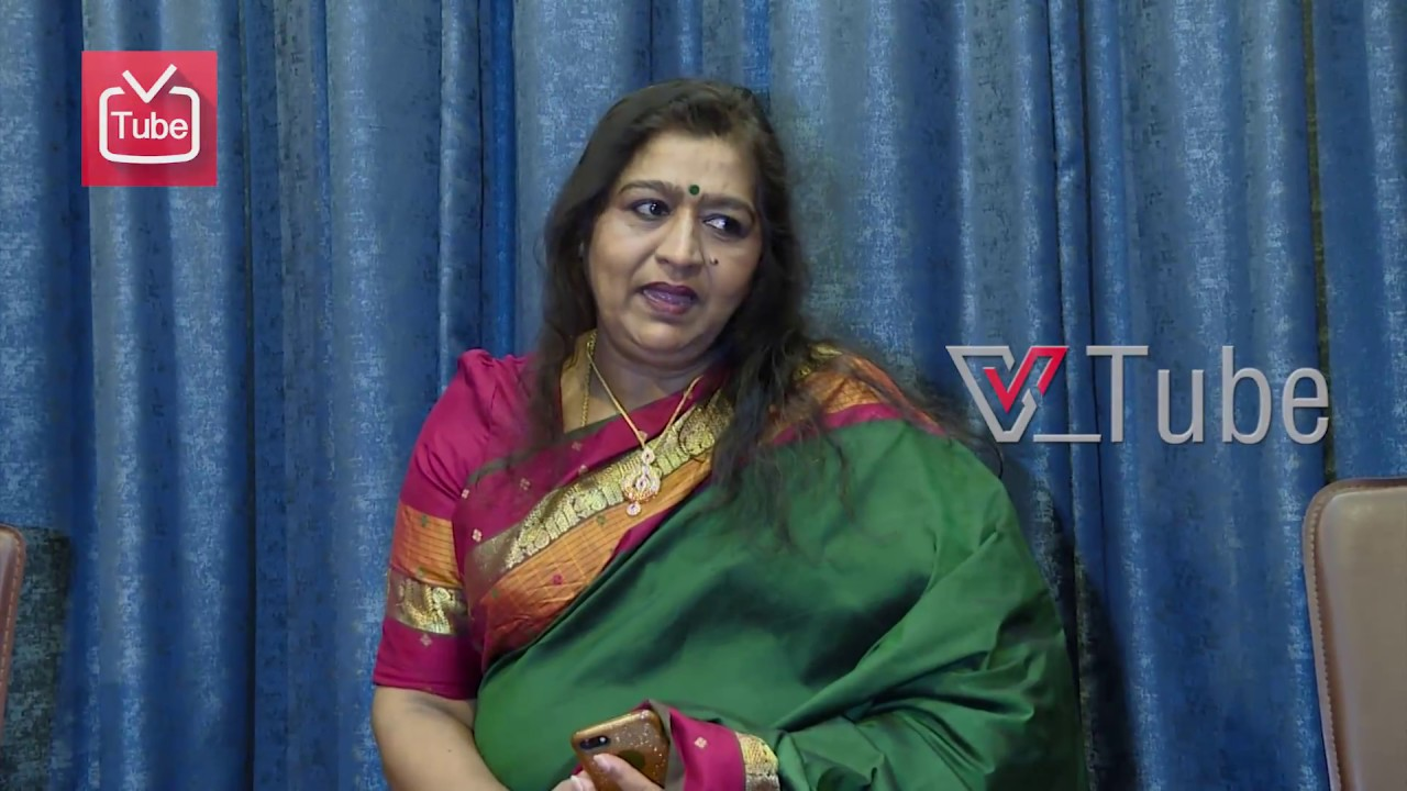picture Pramila Joshai