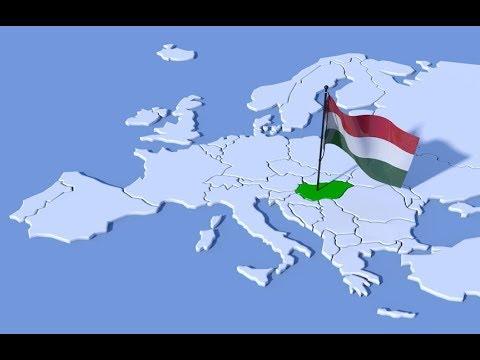 Венгрия угрожает Украине