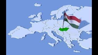 Венгрия угрожает Украине пересмотром ассоциации с ЕС