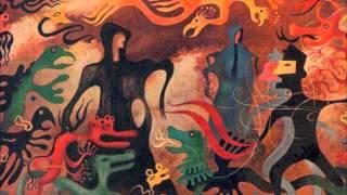 Berlioz: Symphonie fantastique, Op 14a IV  Marche au supplice  Allegretto non troppo