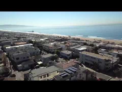 2820 Alma Ave and 2819 Vista Dr, Manhattan Beach