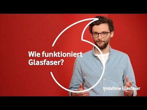 Vorschaubild YouTube-Video