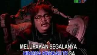 Download jhonny iskandar - dosa kau anggap madu