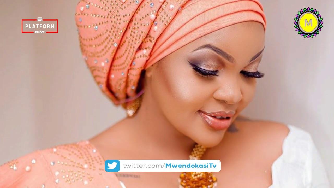 Download Wema Sepetu Awaponda Wanao Kejeli Shape yake Baada ya Kukatwa Utumbo