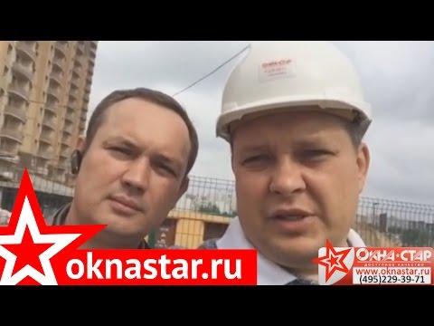 работа для москвичей