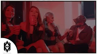 Ronald El Killa, Jowell & Randy - Party En Casa