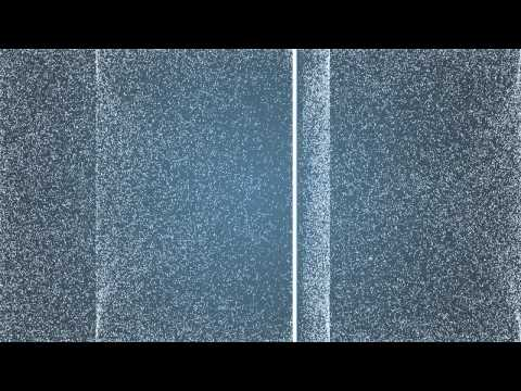 Sound Wave Animation