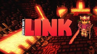 Drachenjagd & Hausbau mit Taddl - Minecraft LINK Live!