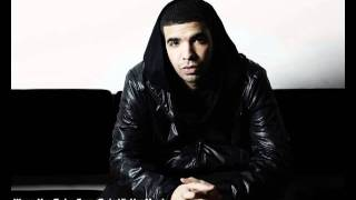 Future ft. Drake - Tony Montana (New Song 2011)