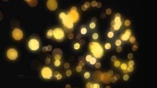 Образец Слайдшоу 12 - создание видеоролика Симферополь