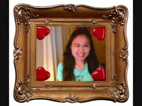 SMILE IN YOUR HEART - sandara park.flv