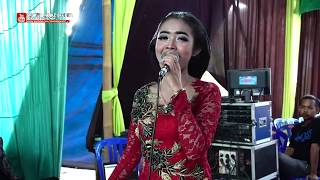 Gambar cover DEWE DEWE Abah Lala MG 86 cover DIAZ AYU LARASATI Musik Live Perform