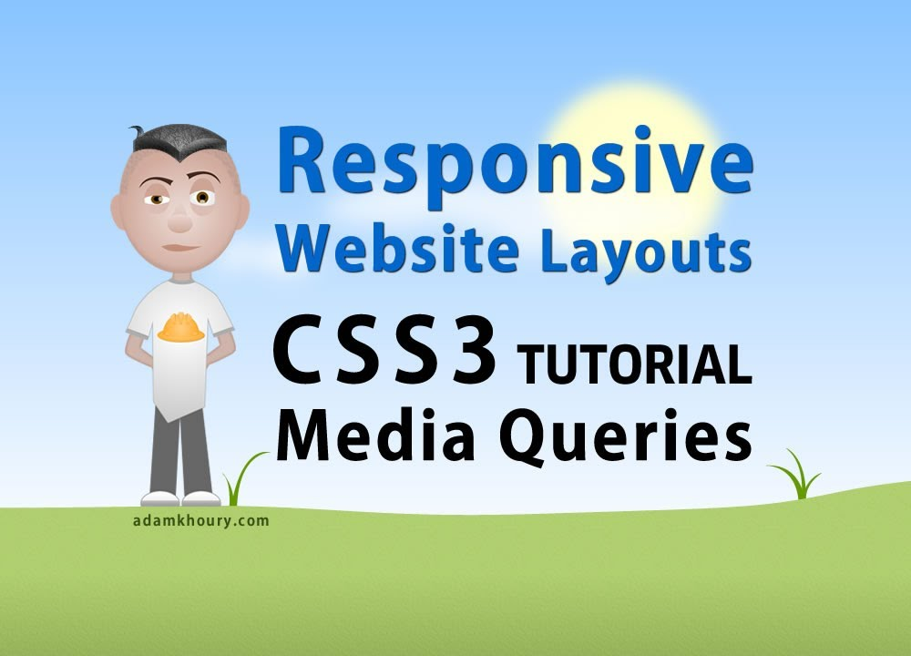Css3 Tutorial Point Pdf