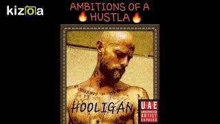 Kizoa Movie - Video - Slideshow Maker: HOOLIGAN - Ambitions Of A Hustla
