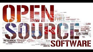 WebCast Geek :: Servicios de Nube y Software Libre