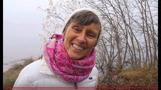 ERFAHRUNGSBERICHT 💜 Carmen 💜 Heilung durch vegane Ernährung