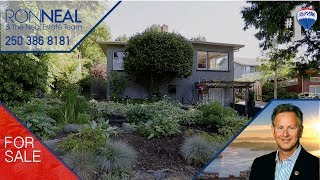 Gambar cover Victoria Real Estate new listing | 1006 Walema Ave | Ron Neal