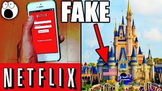 Top 10 Secrets Multinational Corporations Don't Want You To Know