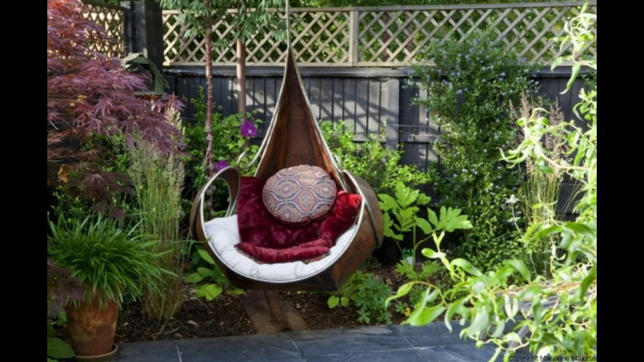 Accesorios de jardin adornos muebles y luces de for Accesorios para jardin