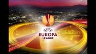 Tirage au sort 16ème de finale Europa League 2018