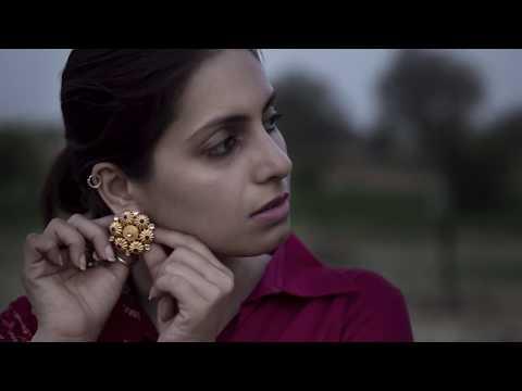StylePrer Presents Blue Turban By Birdhichand Ghanshyamdas Jewellers Full Video