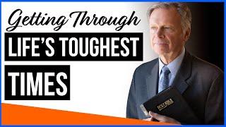 (SDA Sermons) Mark Finley -