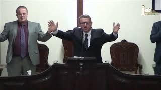 Live IPH 14/02/2021 - Culto e louvor e adoração