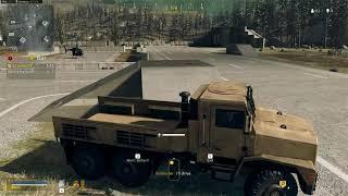 ⚡️Call of Duty: Warzone ► великолепный стрим отличный! 🔥
