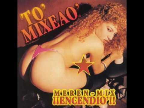 To' Mixeao 1 (1995)