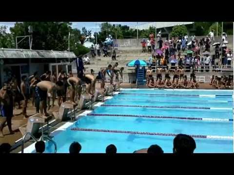 สอบว่ายน้ำ ศชต.10 [By So]