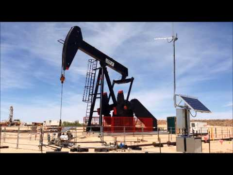 Strike Energy Ltd - Southern Cooper Basin Gas Project