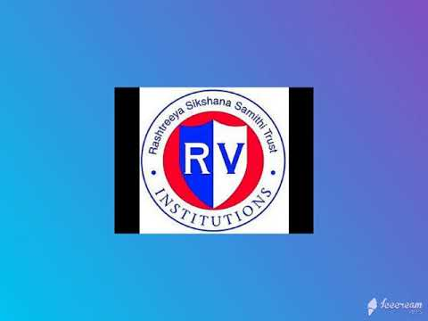 Direct Admission in RV Collage of Engineering ,7406010001