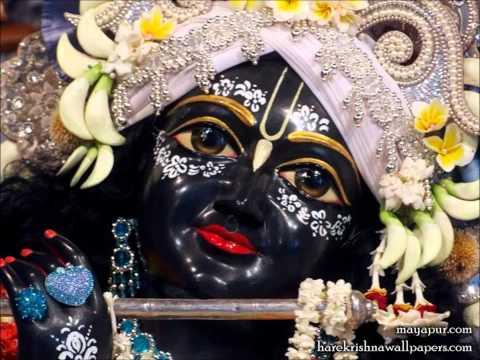 Magical bhajan by Vinod Agarwal