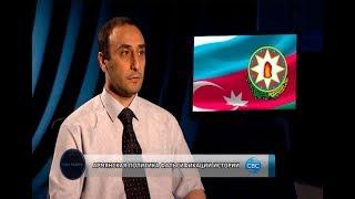 Армянская политика фальсификации истории
