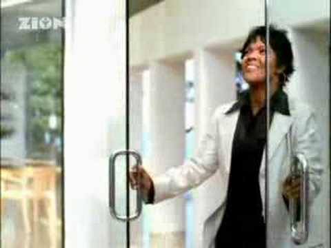 More Than I Wanted - Cece Winans
