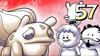 Oney Plays Pokemon Red - EP 57 - No More Numa