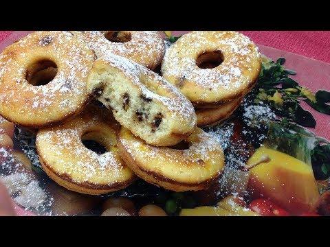 brioche-cake-aux-pépites-de-chocolat