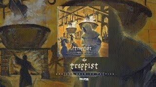 TRAPPIST - Ancient Brewing Tactics [FULL ALBUM STREAM]