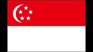 シンガポール輸出の基礎データ!ネット海外販売のポイントもご紹介!