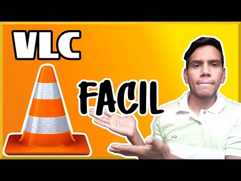 Vlc Media Player Download 2019 Windows 10