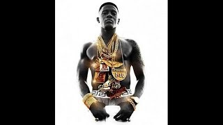 Lil Boosie- Touchdown to cause hell 2007