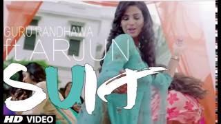 Suit Full Song mp3 | Arjun | Guru Randhawa | WorldsOrg [Original]