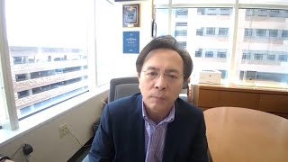 The potential of CAR-T therapy in MCL