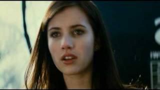 Trailer -  Eternal Flame • Jacob | Renesmee