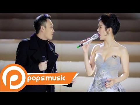 Liveshow Lệ Quyên 2017 |  Phần 2  | Lệ Quyên, Dương Triệu Vũ, Quang Đại