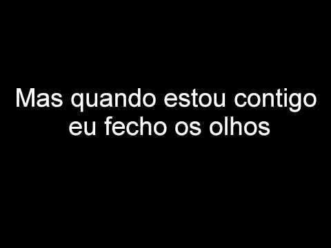 Maelshaday - Playback E Legenda - O Seu Amor - Rafaela Pinho