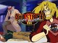 Q, MY SPIRIT ANIMAL: 3rd Strike - The Online Warrior Episode 68