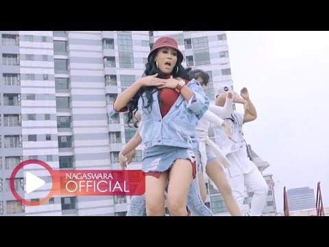 Ratu Meta - Sakitnya Luar Dalam (Official Music Video NAGASWARA) #music