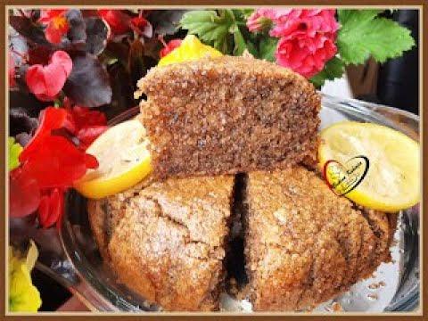 Bakina kuhinja- jeftin brz kolač sa čokoladnim mlekom
