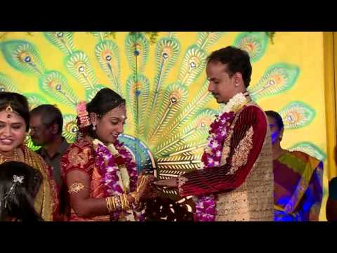 1  Creative Tamil Wedding Videography